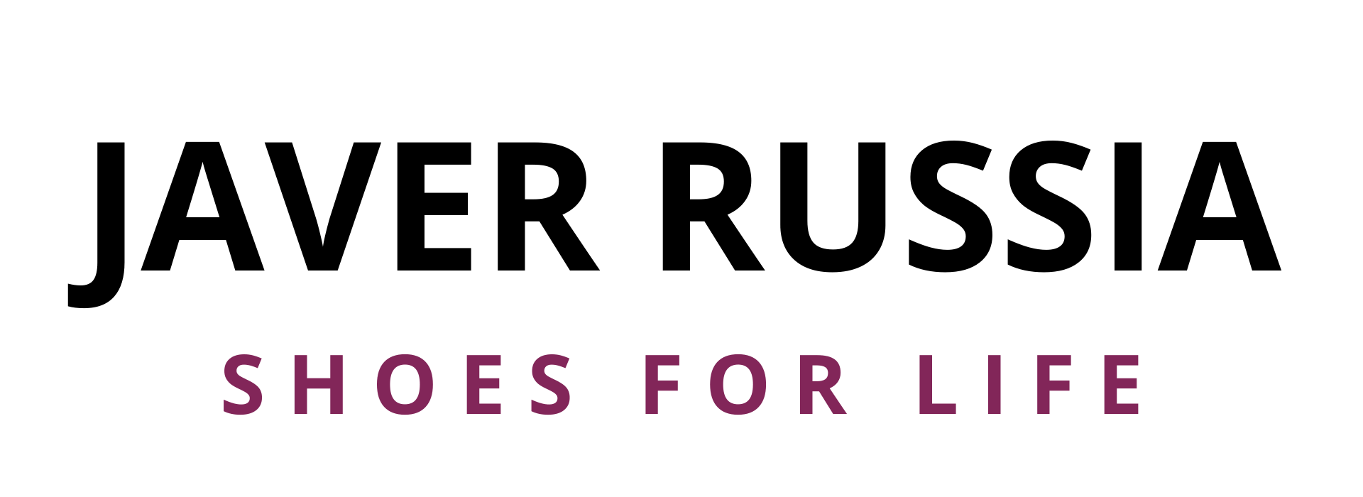 JAVER RUSSIA - интернет-магазин модной летней обуви